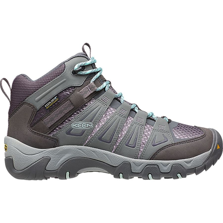 Keen Hiking Boots Sale