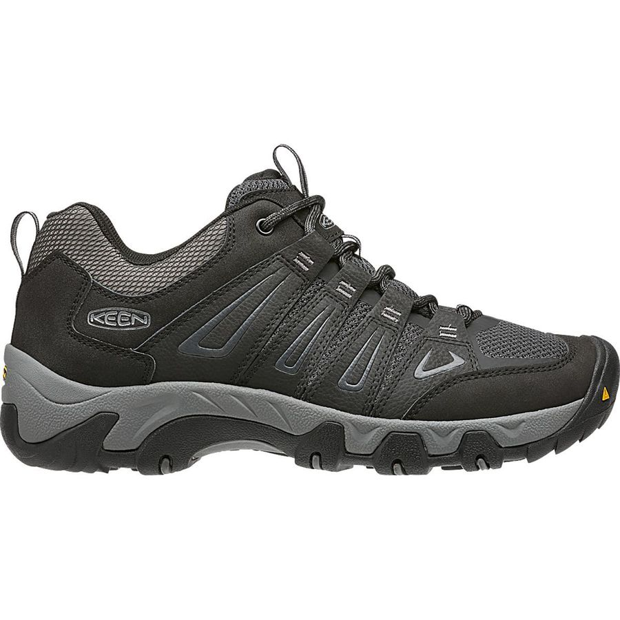 Keen Mens Shoes
