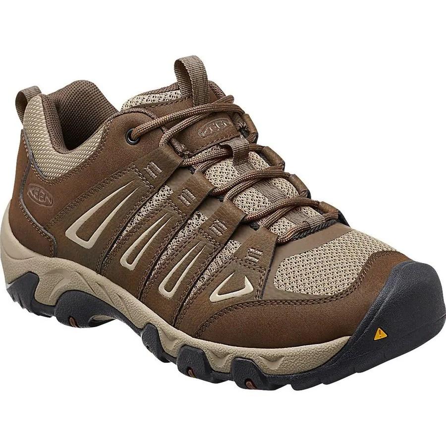 Keen Shoes Palo Alto