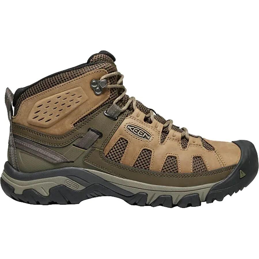 Keen Shoes Men