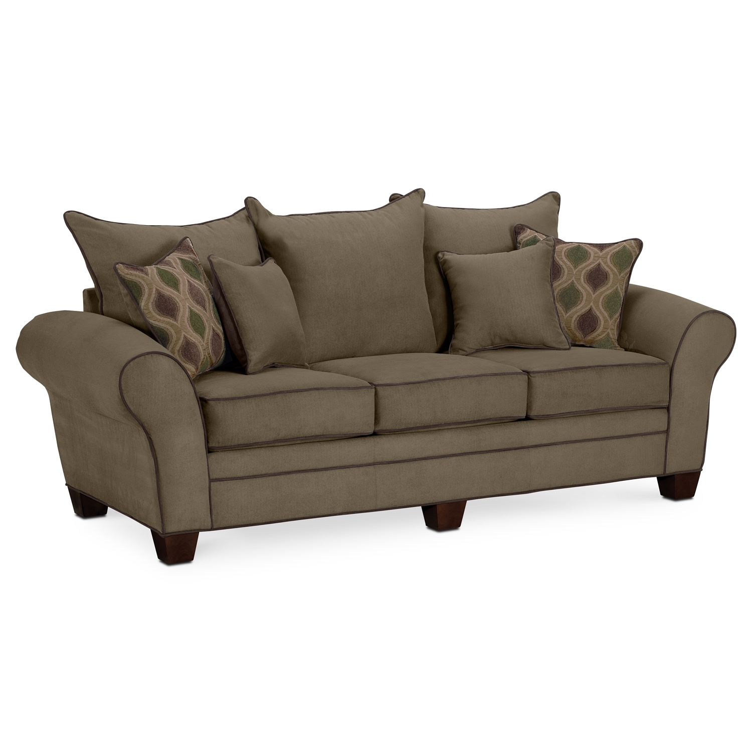 Value City Living Room Furniture