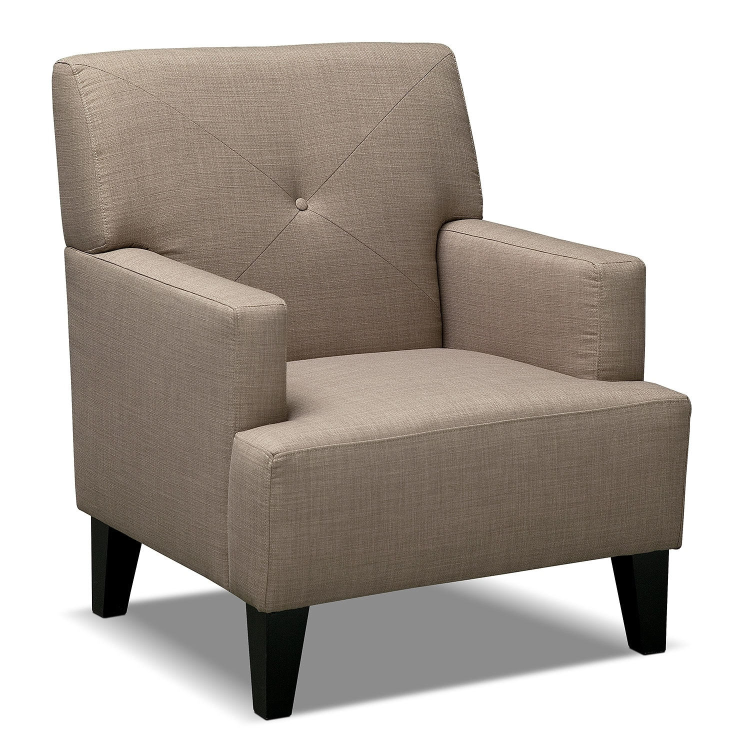 Where Find Accent Chairs