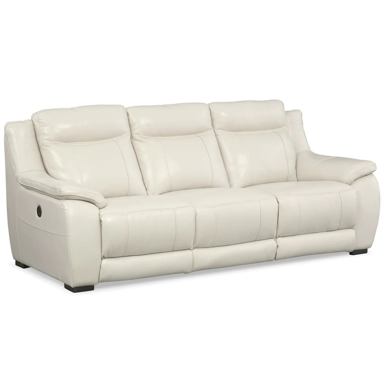 Value City Bedroom Furniture
