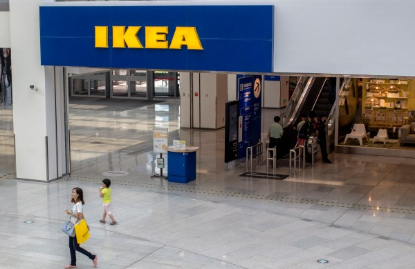 ikea store images # 65