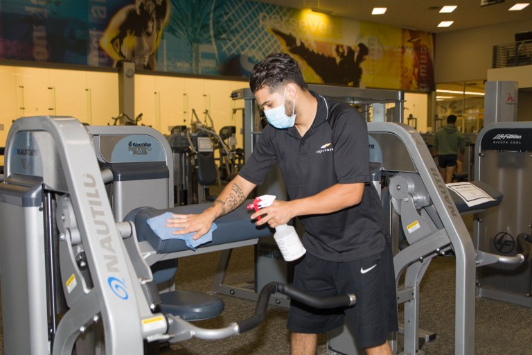 These 5 major gym chains still make it annoyingly hard to quit