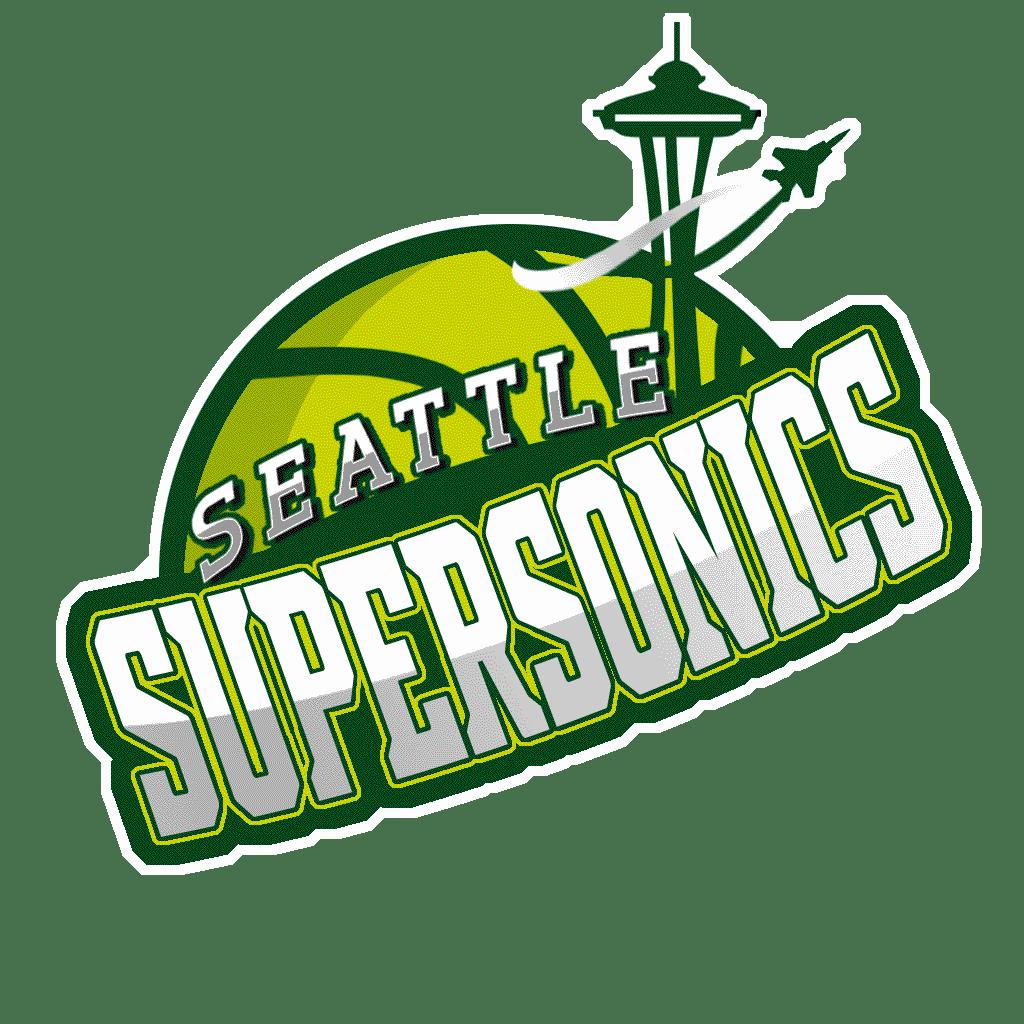 Logos All Ncaa Team Basketball