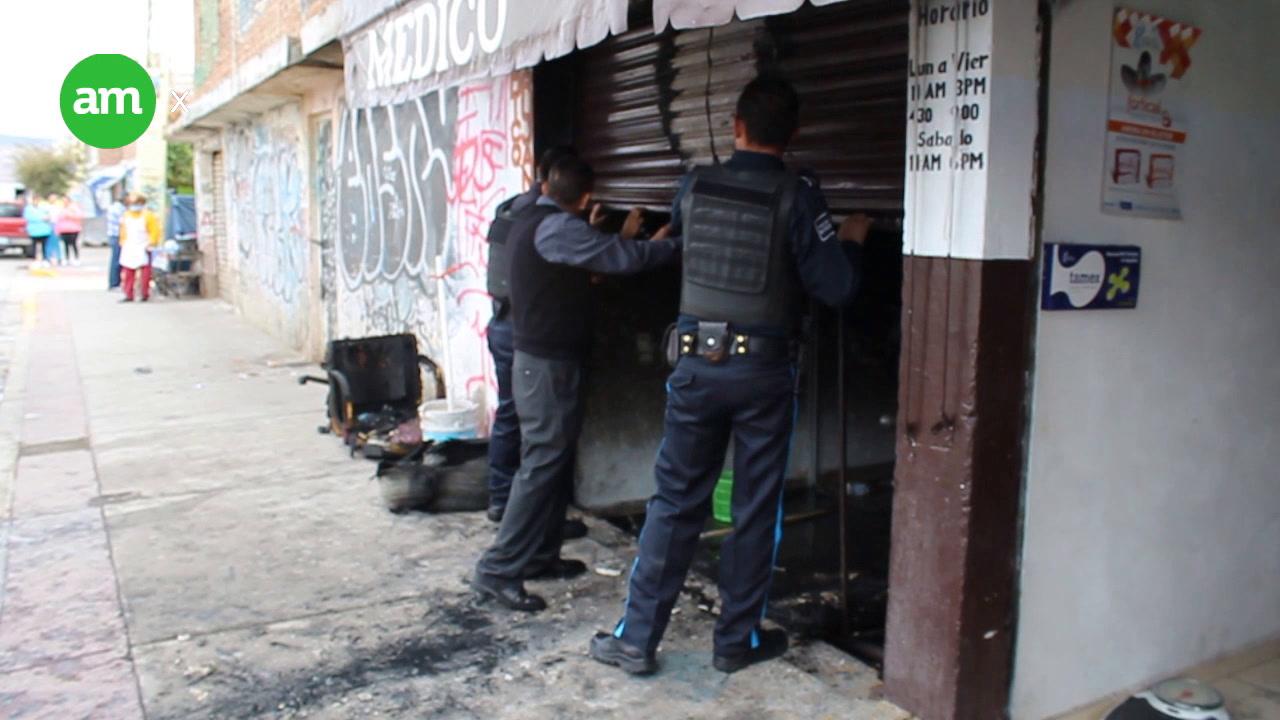 Noticias Leon Guanajuato Mexico