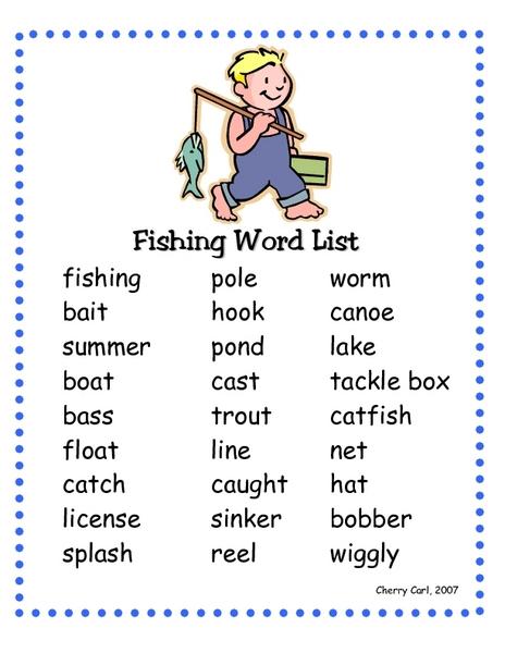 Words Start Micro