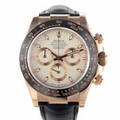 https://content.luxurybazaar.com/images/items/Rolex_Cosmograph_Daytona_Everose_Leather_116515_LNi_01.jpg.