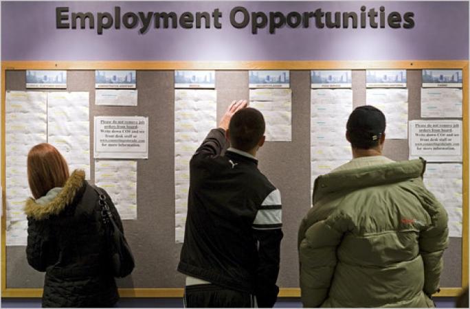 Updated Opposition S Unemployment Claims Were Untrue