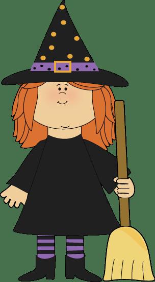 Contest Clip Costume Halloween Art