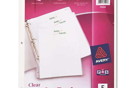 interior binder dividers staples 4k pictures 4k pictures full