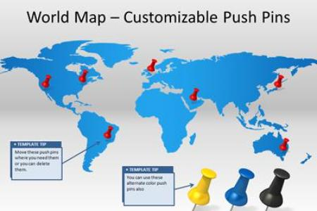World map for ppt presentation 4k pictures 4k pictures full hq world map powerpoint templates world map powerpoint backgrounds world map editable world map for powerpoint toma daretodonate co editable world map for gumiabroncs Gallery
