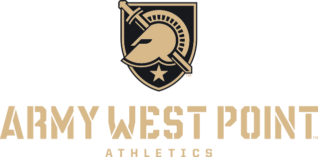 Point Academy Us Logo West Military