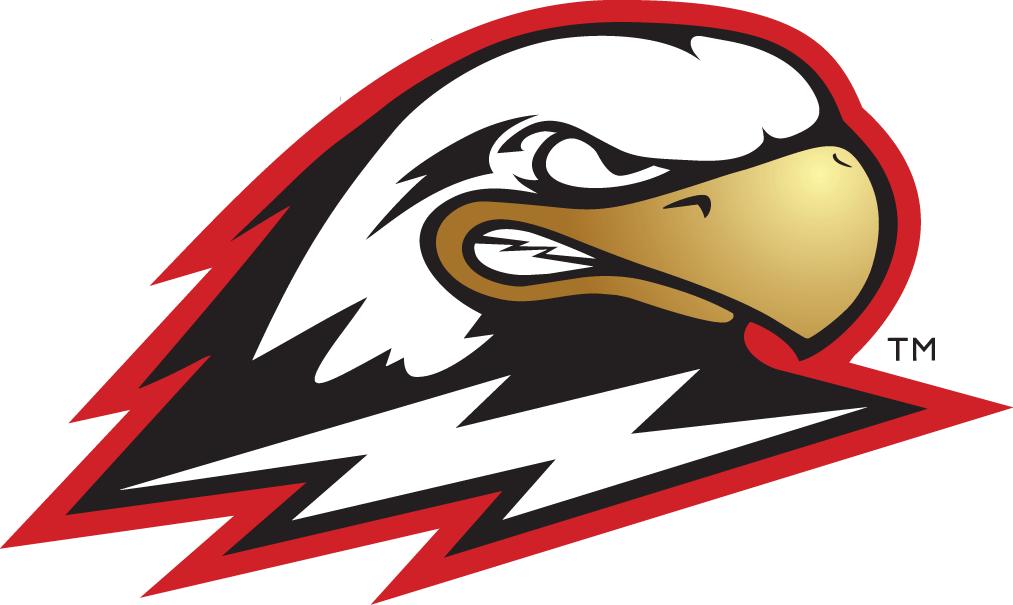 University Utah Hockey