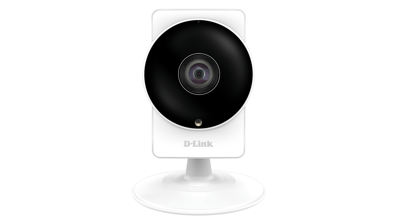 Do It Yourself Home Security Wireless
