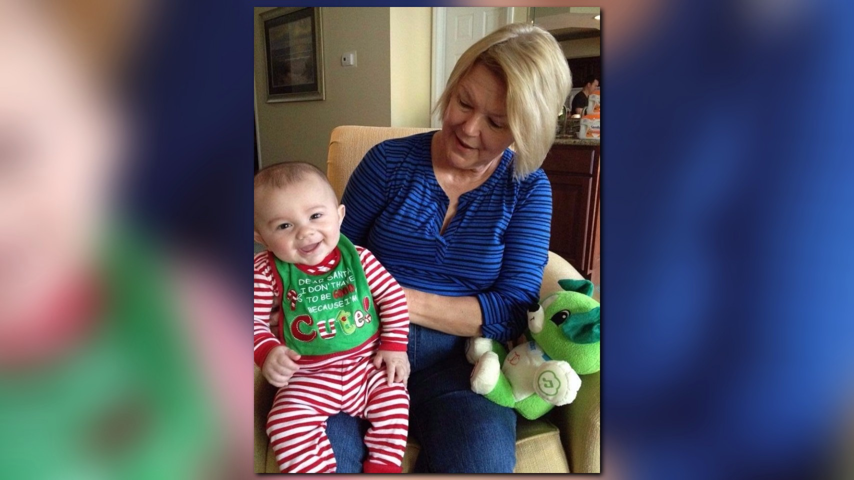 wbir.com | Family remembers Sevier County fire victim ...