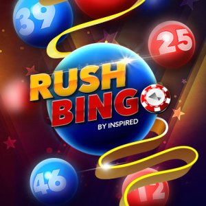 bet365bingo   Instant Games Pick your numbers and spin the Bingo cage to win