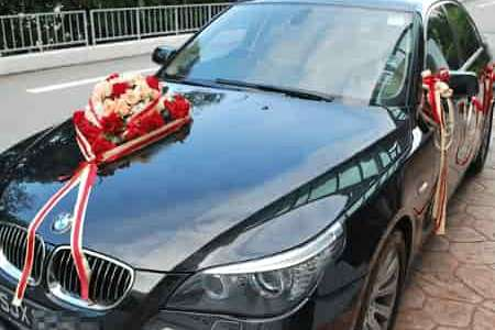 How to decorate wedding car best room decor ideas room decor ideas wedding gate decorations event planning decoration ideas online wedding car decoration beautiful wedding car decorations youtube beautiful wedding car junglespirit Image collections