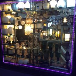 paradise light fittings and fixtures trading # 35