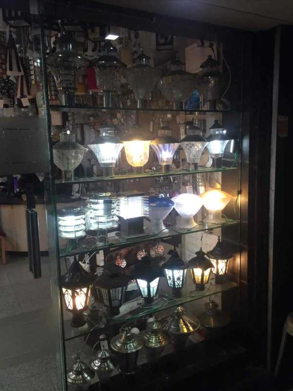 paradise light fittings and fixtures trading # 66