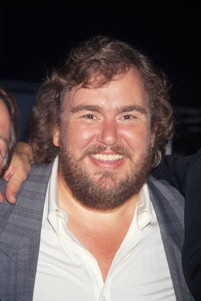 John Candy Pictures - Rotten Tomatoes