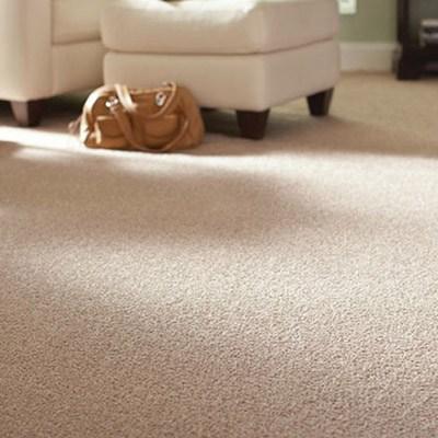 Types Of Carpet The Home Depot | Nylon Carpet For Stairs | Berber Carpet | Non Slip | Tread Covers | Rug | Stairway