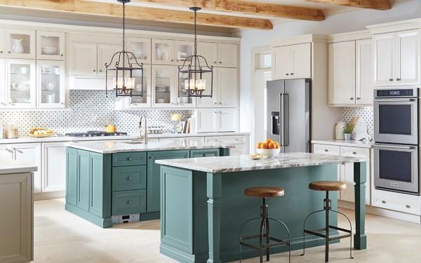 kitchen islands # 36