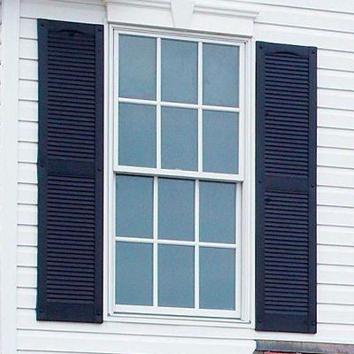 Doors Amp Windows At The Home Depot