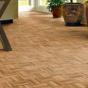 Hardwood Flooring at the Home Depot Parquet Flooring