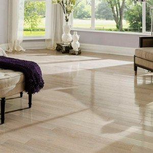 Hardwood Flooring at the Home Depot Engineered Hardwood Flooring