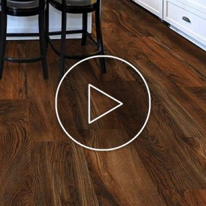 Flooring   Area Rugs  Home Flooring Ideas   Floors at The Home Depot Why Vinyl Flooring