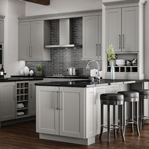 Kitchen Cabinets at The Home Depot 10  OFF 10 or more