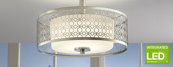 light fixtures ceiling # 57