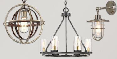 light fixtures on sale # 7