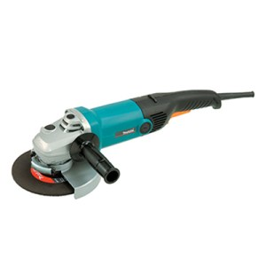 Concrete Tool Rentals   Tool Rental   The Home Depot Grinders