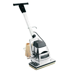 Floor Care   Refinishing Rentals   Tool Rental   The Home Depot Orbital Deck and Floor Sander