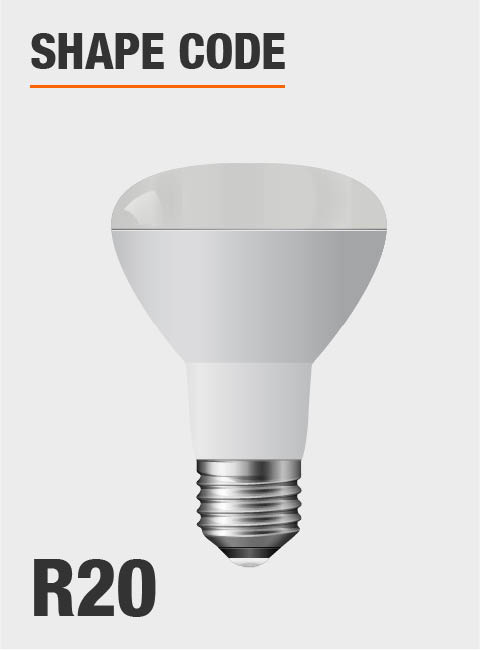 Feit Light Bulbs Home Depot