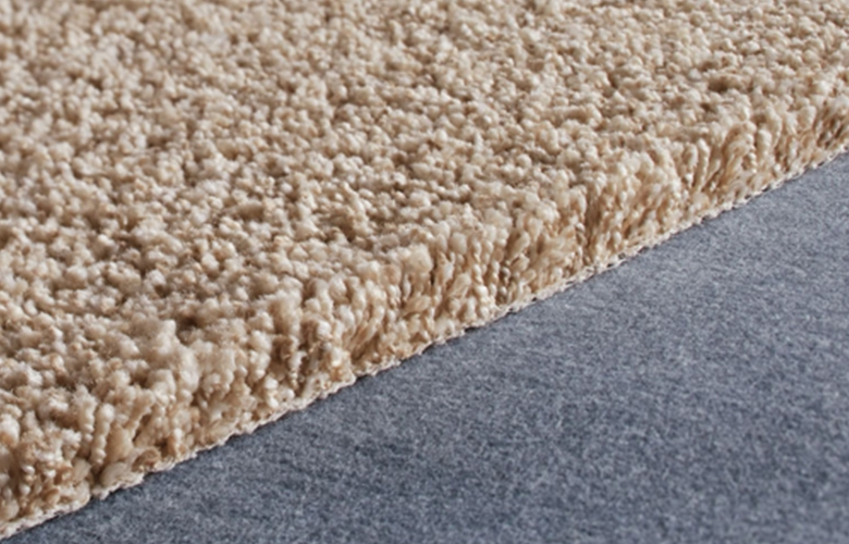 Cost To Install Carpet The Home Depot | Average Cost To Carpet Stairs | Stair Case | Stair Runner | Hardwood Floors | Wood Flooring | Carpet Installation Cost
