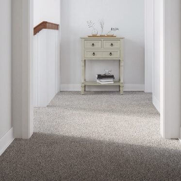 Carpet At The Home Depot   Stair Carpets For Sale   Wool   Flooring   Skid   Anderson Tuftex   Mallorca