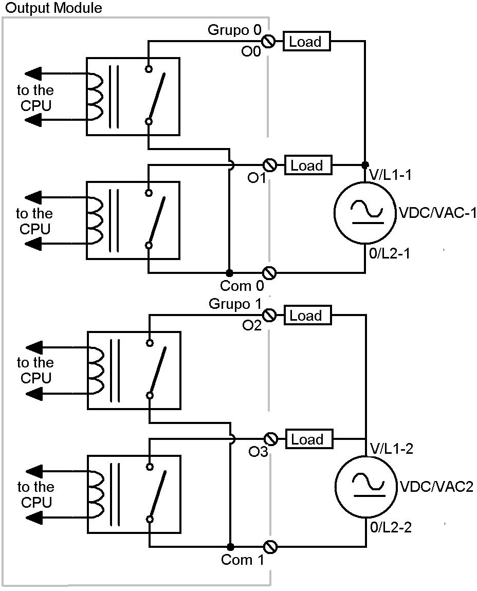 Kiln Electrical Diagram Wiring