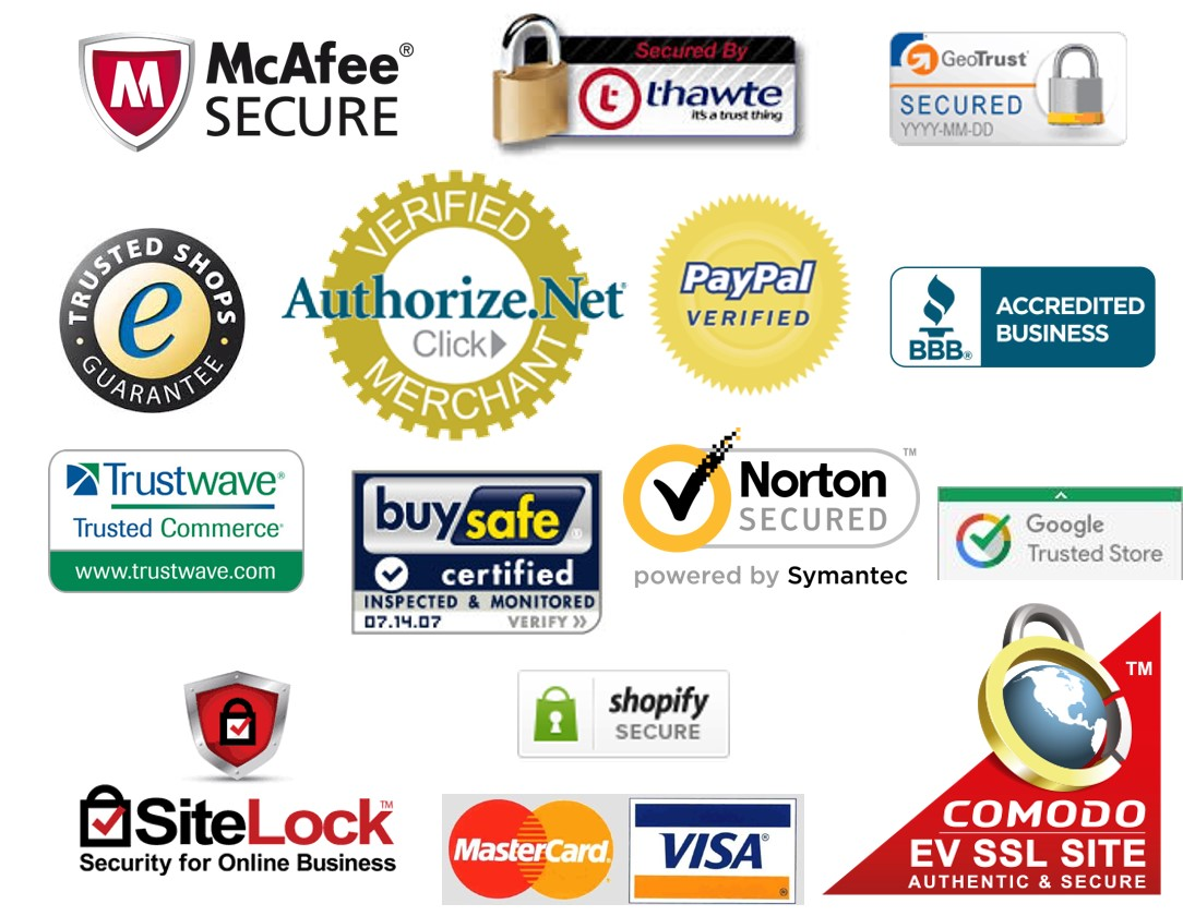 Free Online Security Training Courses