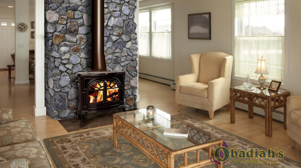 Where Should I Install My Wood Stove Cookstove Community