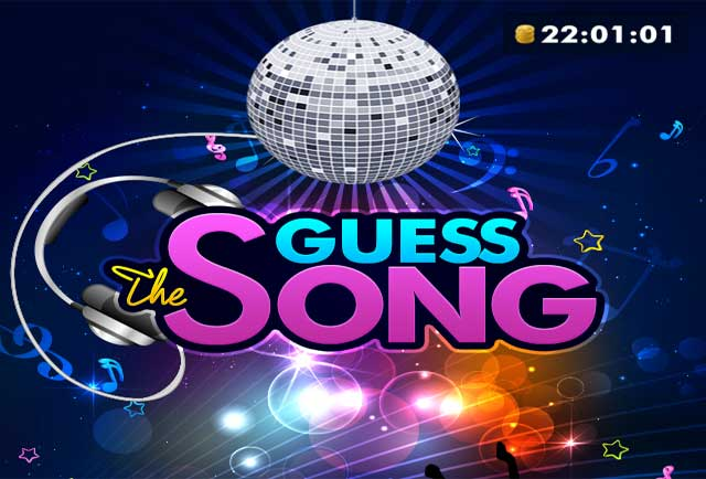 Guess the Song Game Cheats and Answers - Cool Apps Man