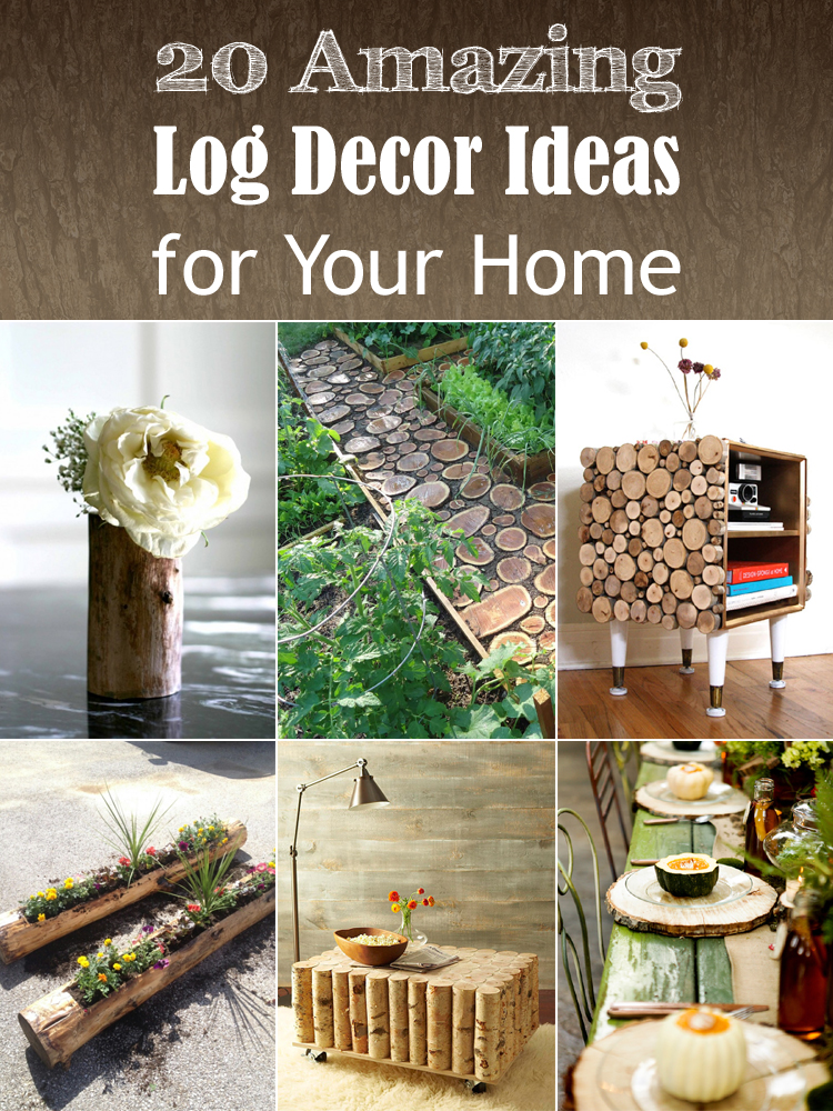 Decor Ideas Home