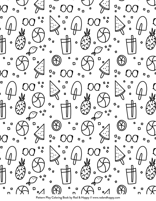 coloring pages printable # 44