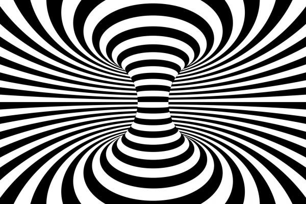 optical illusions pictures # 47