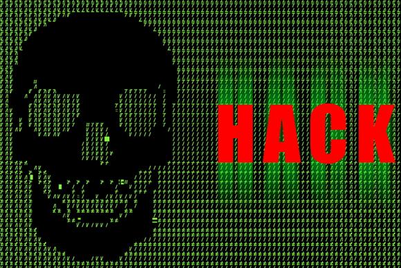 Mobile Security Breaches
