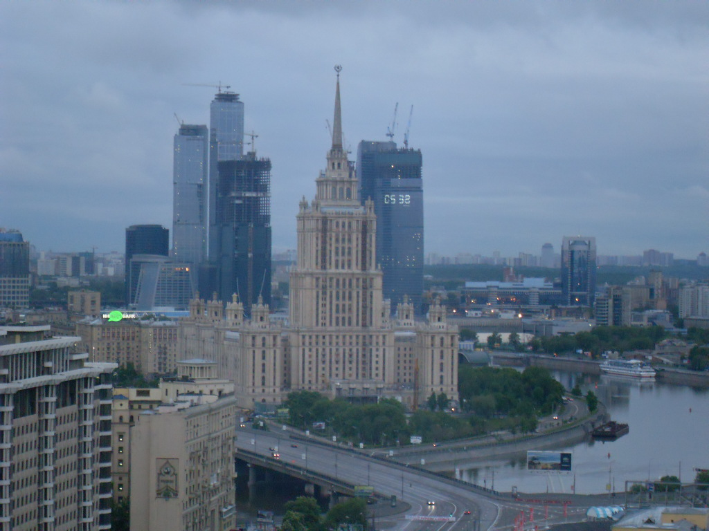 Das Beste Apartment In Moscow For Rent 5 Minute Walk From Us In Diesem Monat