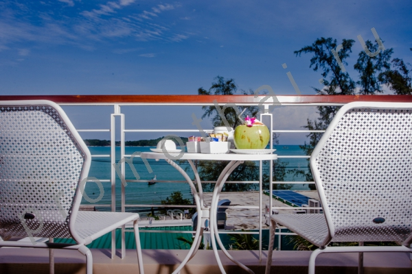 Das Beste 2And 1 Bed Sewview Apartment For Rent Mieten Phuket In Diesem Monat